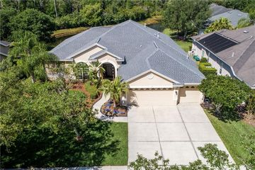 10261 SHADOW BRANCH DRIVE TAMPA, FL 33647 - Image 1