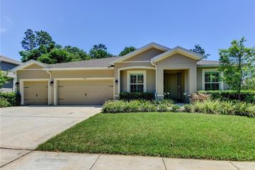 308 MAPLE SUGAR DRIVE DELAND, FL 32724 - Image 1