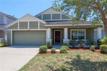 11404 WESTON COURSE LOOP RIVERVIEW, FL 33579 - Image 1