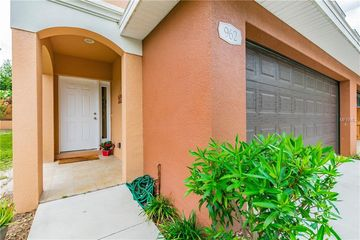 962 CELTIC CIRCLE TARPON SPRINGS, FL 34689 - Image 1
