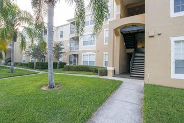 8101 COCONUT PALM WAY #202 KISSIMMEE, FL 34747 - Image 1