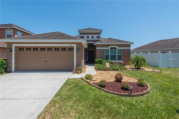 11013 BREMERTON COURT NEW PORT RICHEY, FL 34654 - Image 1