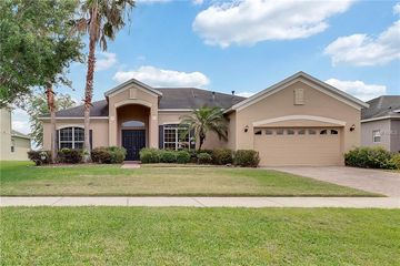 4457 POWDERHORN PLACE DRIVE CLERMONT, FL 34711 - Image 1