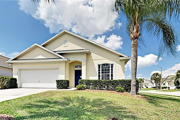 16721 FRESH MEADOW DRIVE CLERMONT, FL 34714 - Image 1