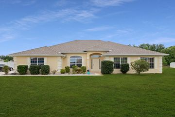 9957 57th Ocala, FL 34476 - Image 1