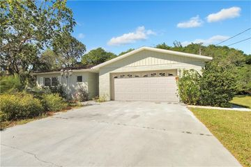 8651 BASS LAKE DRIVE NEW PORT RICHEY, FL 34654 - Image 1