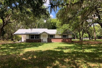 5450 AVALON ROAD WINTER GARDEN, FL 34787 - Image 1