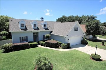 830 BRIGHT MEADOW DRIVE LAKE MARY, FL 32746 - Image 1