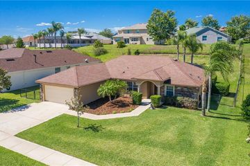 13023 ANTIQUE OAK STREET CLERMONT, FL 34711 - Image 1