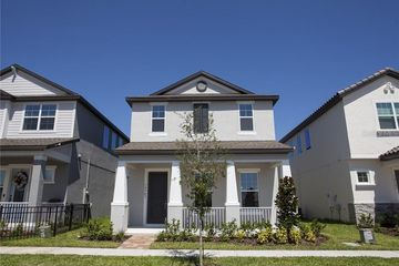 10343 AUSTRINA OAK LOOP WINTER GARDEN, FL 34787 - Image