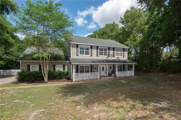 31218 LOCHMORE CIRCLE SORRENTO, FL 32776 - Image 1