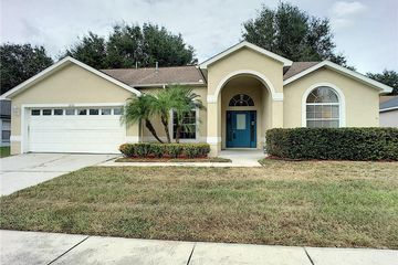 2692 Cedaridge Circle Clermont, FL 34711 - Image 1
