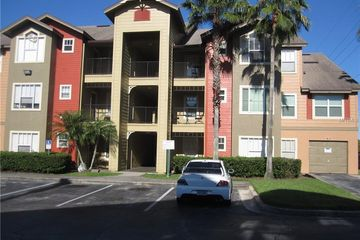 2217 GRAND CAYMAN COURT #1224 KISSIMMEE, FL 34741 - Image 1
