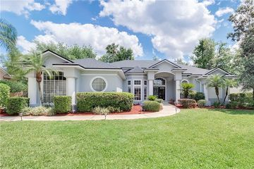1504 GOLFPOINT COURT WINTER SPRINGS, FL 32708 - Image 1