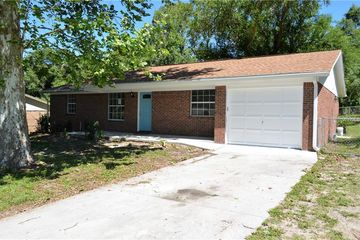 179 W ELM DRIVE ORANGE CITY, FL 32763 - Image 1