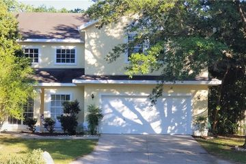 4231 NW 35th Street Gainesville, FL 32605 - Image 1