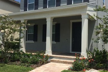 8925 DODDINGTON WAY WINTER GARDEN, FL 34787 - Image 1