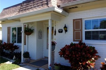 1682 S LAKE AVENUE #1 CLEARWATER, FL 33756 - Image 1