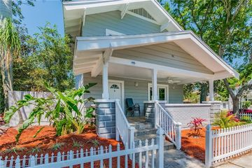 165 17th Avenue NE St Petersburg, FL 33704 - Image 1