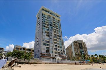 Lot 21 Playamar Condo 15A Carolina, PR 00979 - Image 1