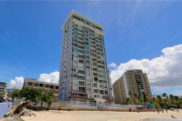 Lot 21 Playamar Condominium 15B Carolina, PR 00979 - Image 1
