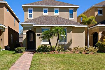 15764 AVENUE OF THE ARBORS WINTER GARDEN, FL 34787 - Image 1