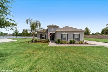 2400 ARTIST POINT COURT APOPKA, FL 32703 - Image 1
