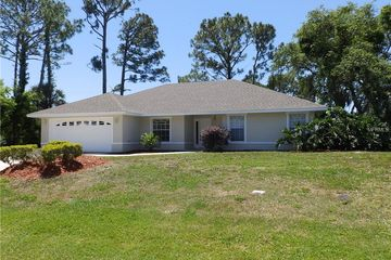 2830 QUEEN PALM DRIVE EDGEWATER, FL 32141 - Image 1