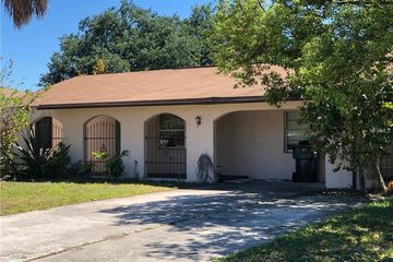 1615 DAKOTA AVENUE SAINT CLOUD, FL 34769 - Image 1