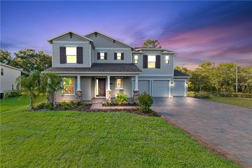 717 PRIMROSE WILLOW WAY APOPKA, FL 32712 - Image 1
