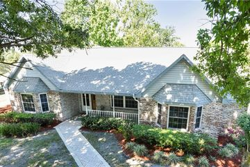 2036 LIVE OAK BOULEVARD SAINT CLOUD, FL 34771 - Image 1