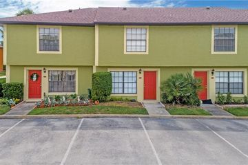 3275 OAK LAKE PLACE #129 WINTER PARK, FL 32792 - Image 1