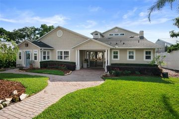 3250 DOWNS COVE RD WINDERMERE, FL 34786 - Image 1