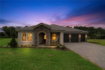 723 PRIMROSE WILLOW WAY APOPKA, FL 32712 - Image 1