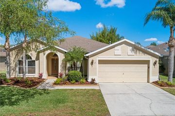 19103 WIND DANCER STREET LUTZ, FL 33558 - Image 1