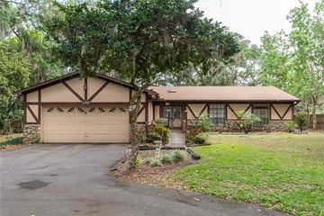 14048 E LAKE MARY JANE ROAD ORLANDO, FL 32832 - Image 1