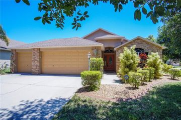7108 BUCKS FORD DRIVE RIVERVIEW, FL 33578 - Image 1