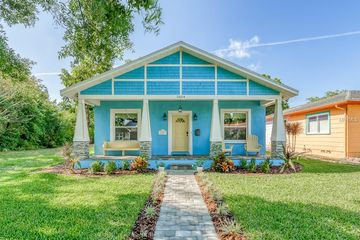 2654 4TH AVENUE N ST PETERSBURG, FL 33713 - Image 1