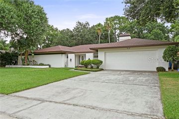 4307 MIDDLE LAKE DRIVE TAMPA, FL 33624 - Image 1