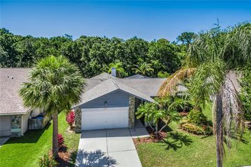 11912 STEPPINGSTONE BLVD TAMPA, FL 33635 - Image 1