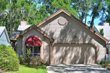 278 BLACKWATER PLACE LONGWOOD, FL 32750 - Image 1