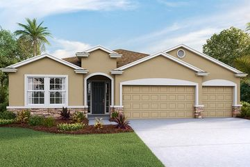 1105 MONTGOMERY BELL ROAD WESLEY CHAPEL, FL 33543 - Image 1