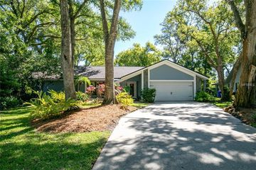 1717 Tall Pine Circle Safety Harbor, FL 34695 - Image 1