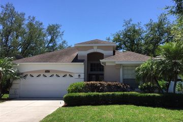 561 PLEASANT GROVE DRIVE WINTER SPRINGS, FL 32708 - Image 1