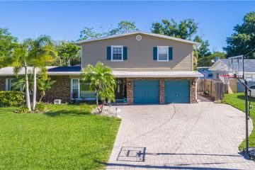 1607 Perkins Road Belle Isle, FL 32809 - Image 1