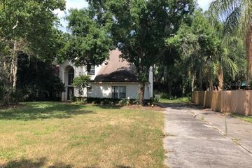 770 HIGH GROVE PARK COURT OVIEDO, FL 32765 - Image