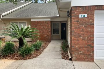 13200 Newberry Rd, #r96 Gainesville, FL 32606 - Image 1