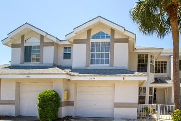 1994 GEORGIA CIRCLE S CLEARWATER, FL 33760 - Image