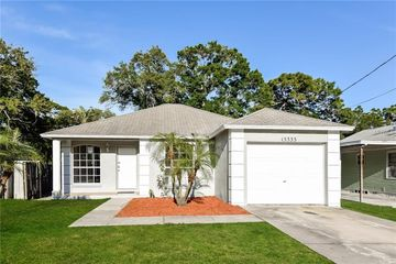 15333 Avalon Avenue Clearwater, FL 33760 - Image 1