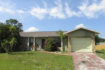 783 NORSE STREET NW PALM BAY, FL 32907 - Image 1